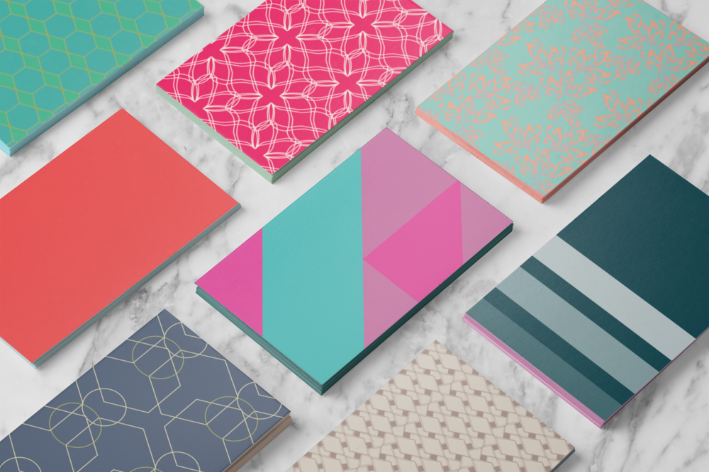 Pattern Business Cards for website.png