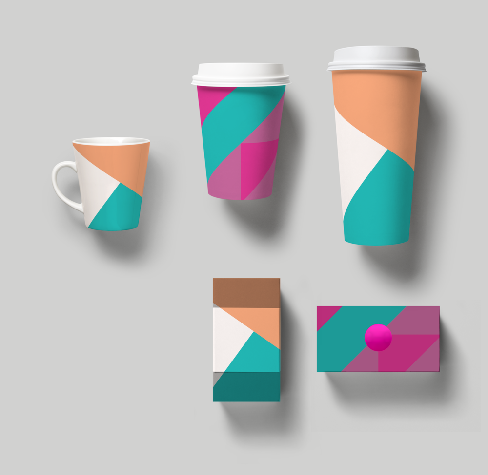 Coffee cups and boxes mockup for website.png