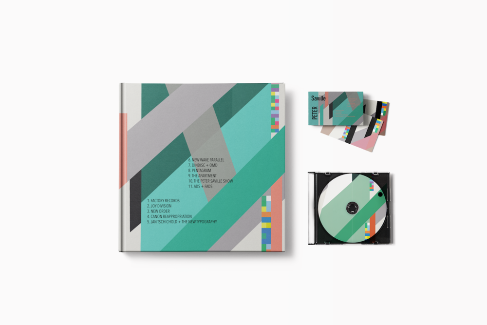 Peter Saville cover cards cd for website.png