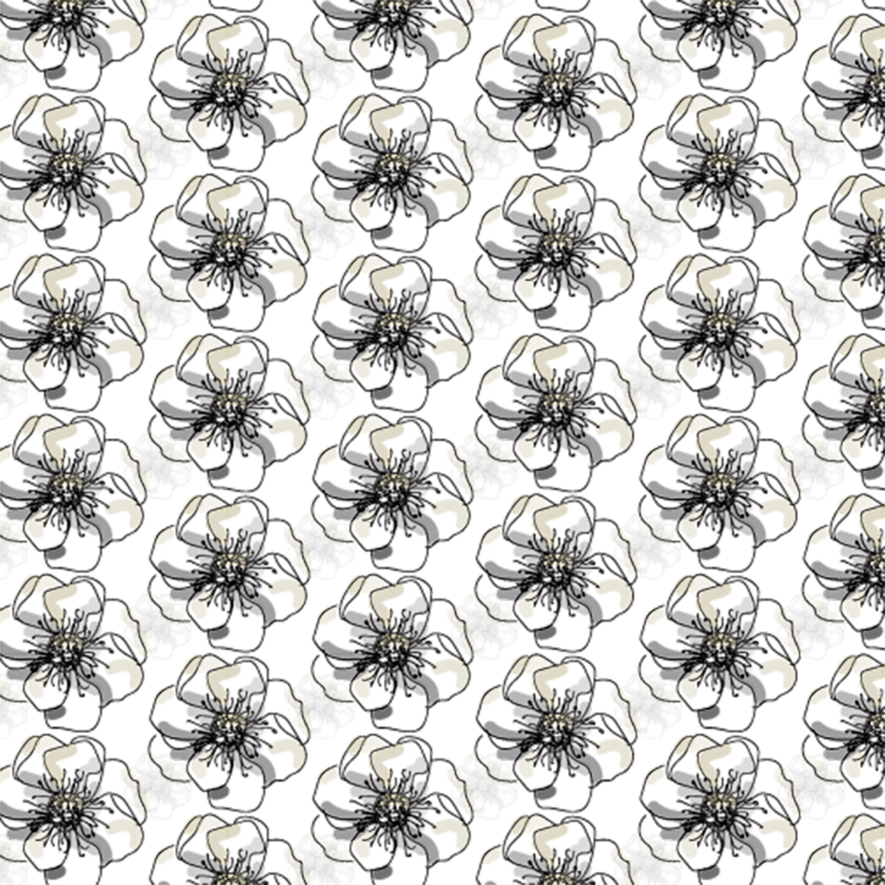 Grey FLower box pattern for website.png