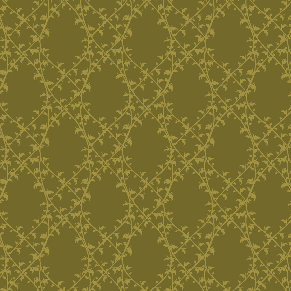 Gold-vines-with-chartreuse-back for web.png