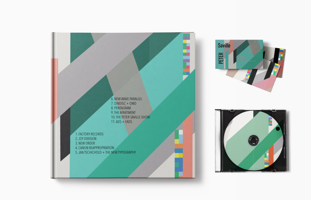 Peter Saville cover cards cd for web.png