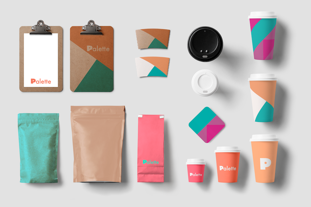 small Palette Coffee cups and bags mockup for website copy.png