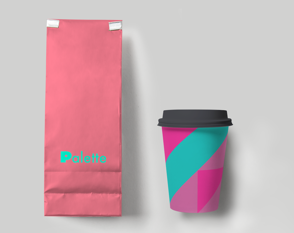 small Pink Palette Bag and cup for website copy.png