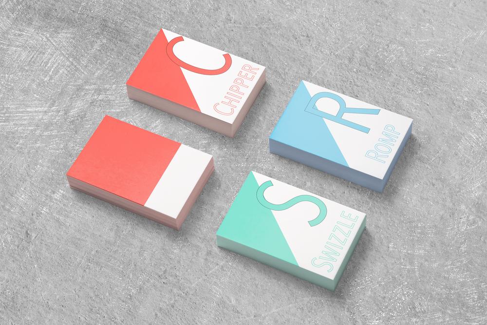Color Card Mockup3 for website.png