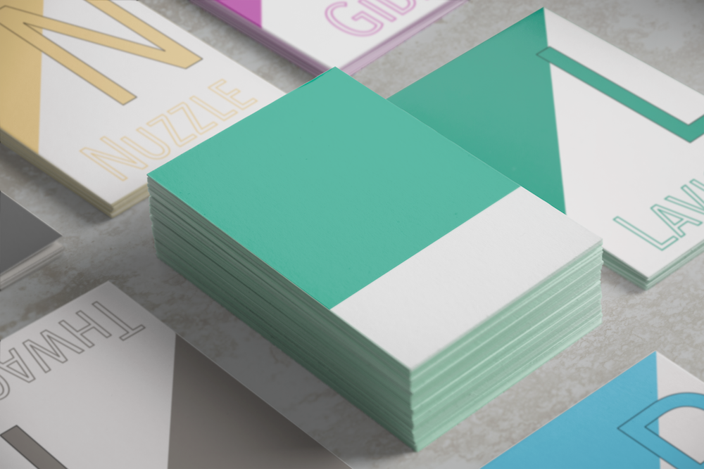 Color Cards Lavish mockup for website.png