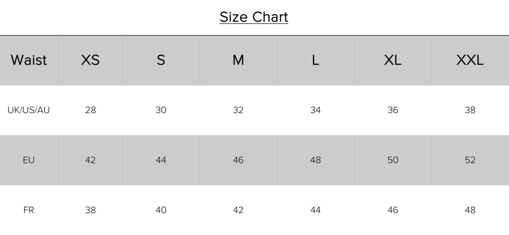 size chart pants jeans.png