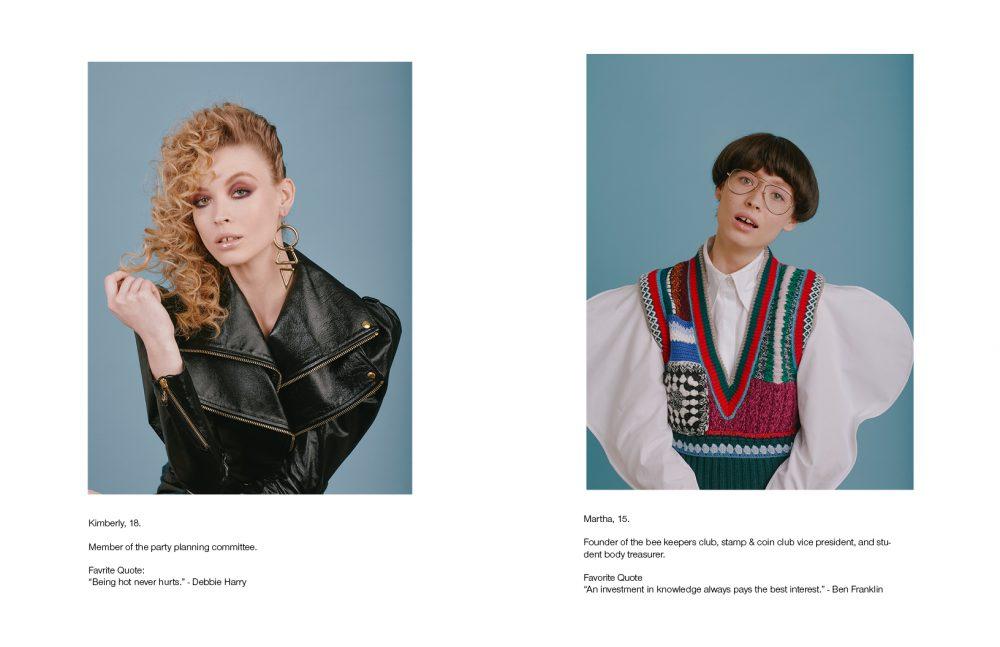 Schon_Magazine_rolecall-2-1000x647.jpg