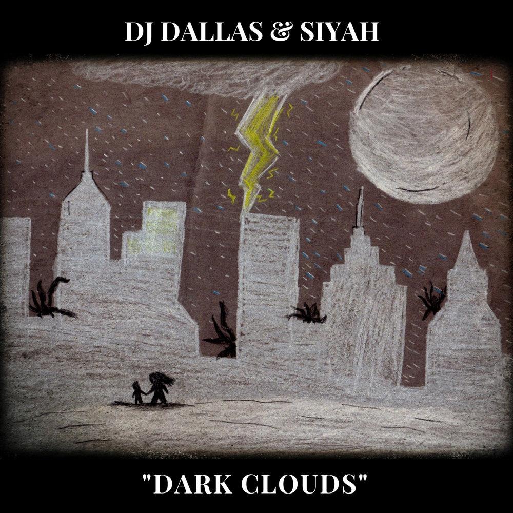 Dark Clouds (cover).jpg