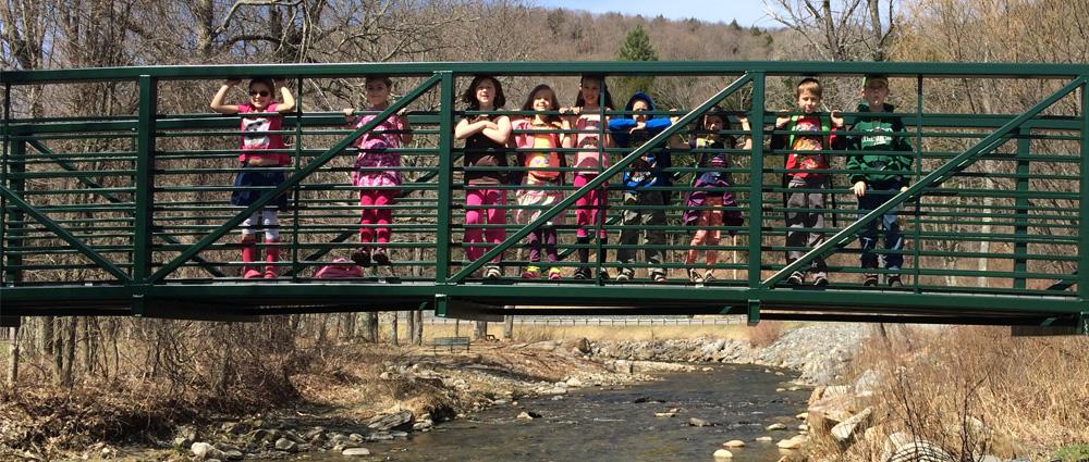 brave-bears-cropped-spring-break.jpg