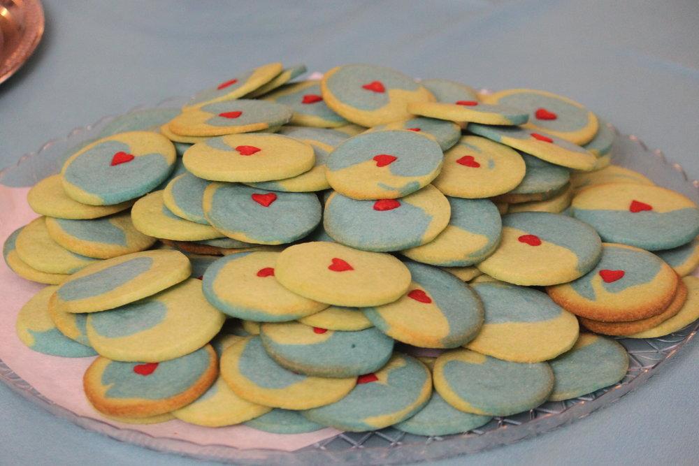 earth cookies.JPG