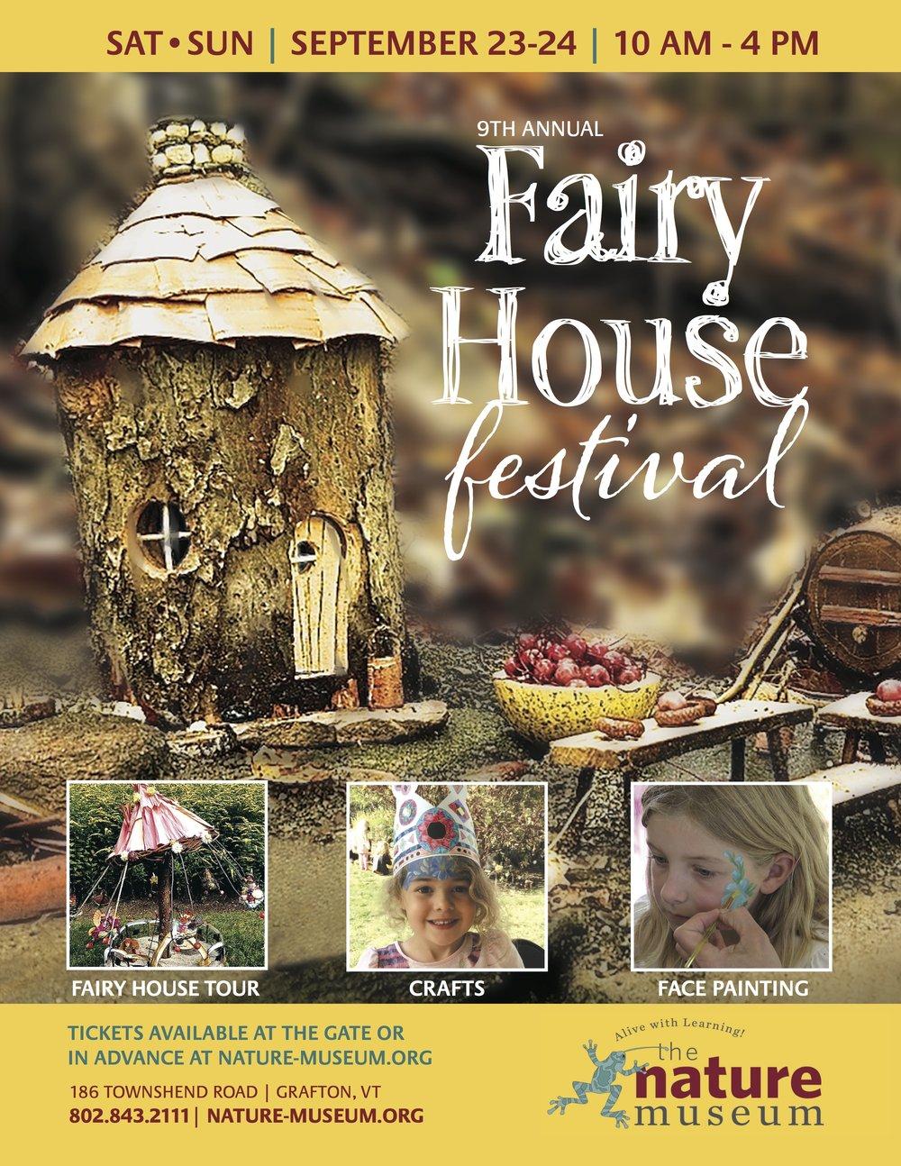 FairyHouse_2017_rev.jpg