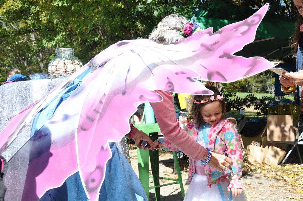 Fairy Queen.jpg