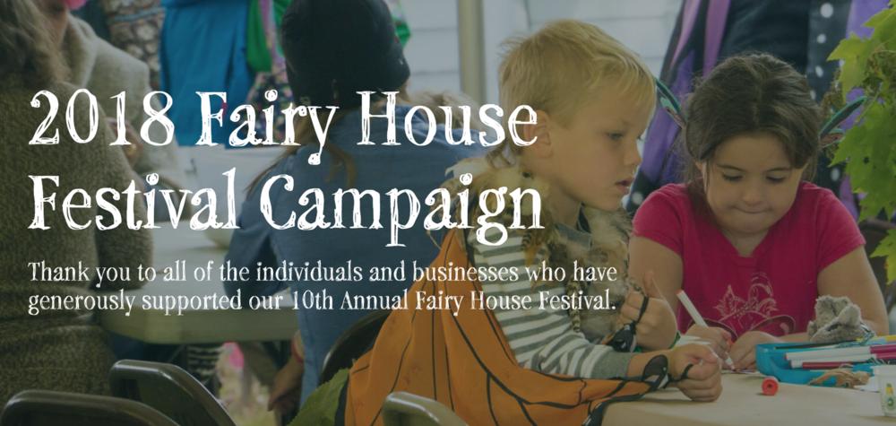 fairy-house-festival-campaign