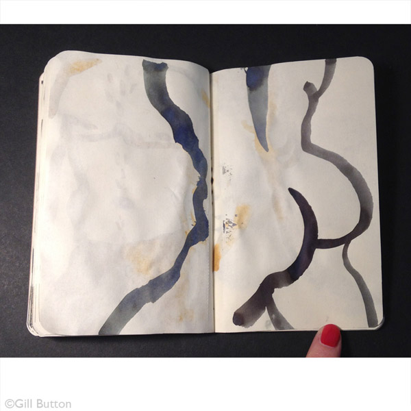 Gill Button_sketchbook 23.jpg