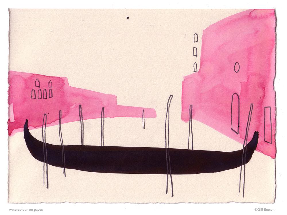 Gill Button_venice pink.jpg