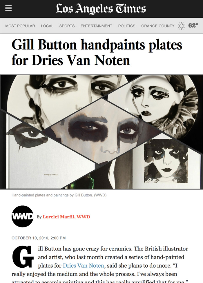 http://www.latimes.com/fashion/la-ig-style-fashion-gill-button-dries-van-noten-plates-20161010-snap-story.html