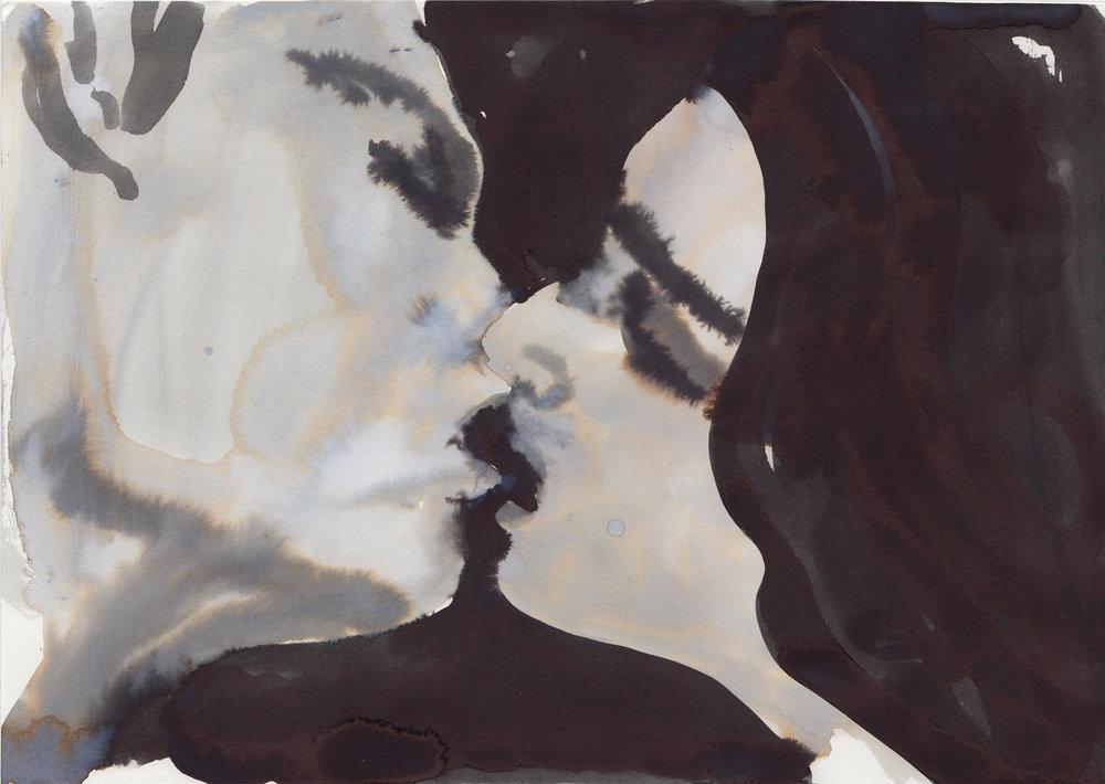 final kiss.jpg