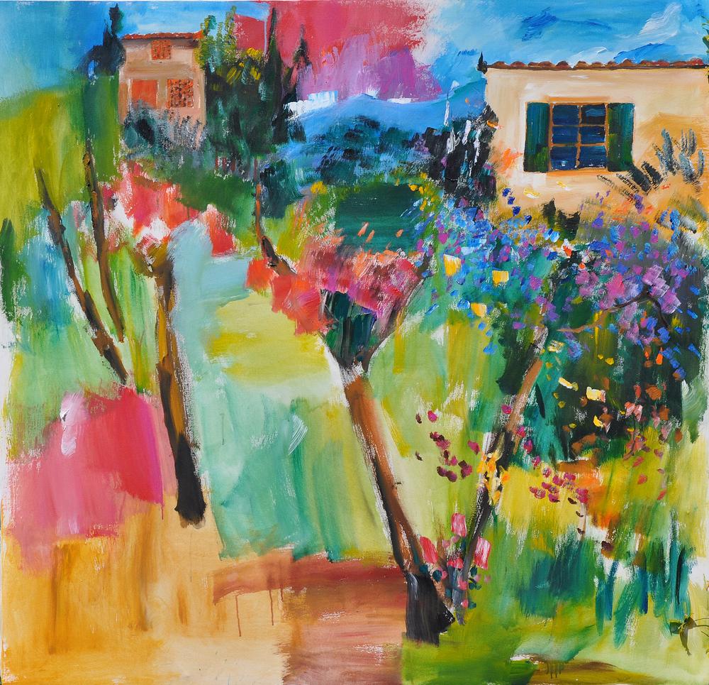 Villa Bardoni 2.jpg