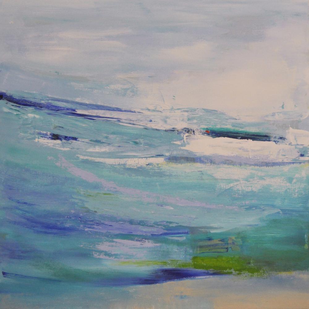 """<p><strong>JULIE LAUKKANEN</strong>acrylic painting, photography<a href=""""/julie-laukkanen"""">More →</a></p>"""