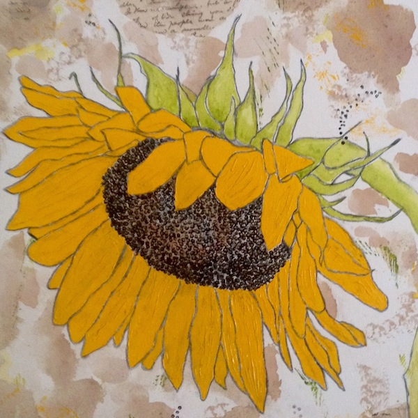 """<p><strong>GILLIAN ROSS</strong>printmaking, mixed media<a href=""""/gillian-ross"""">More →</a></p>"""