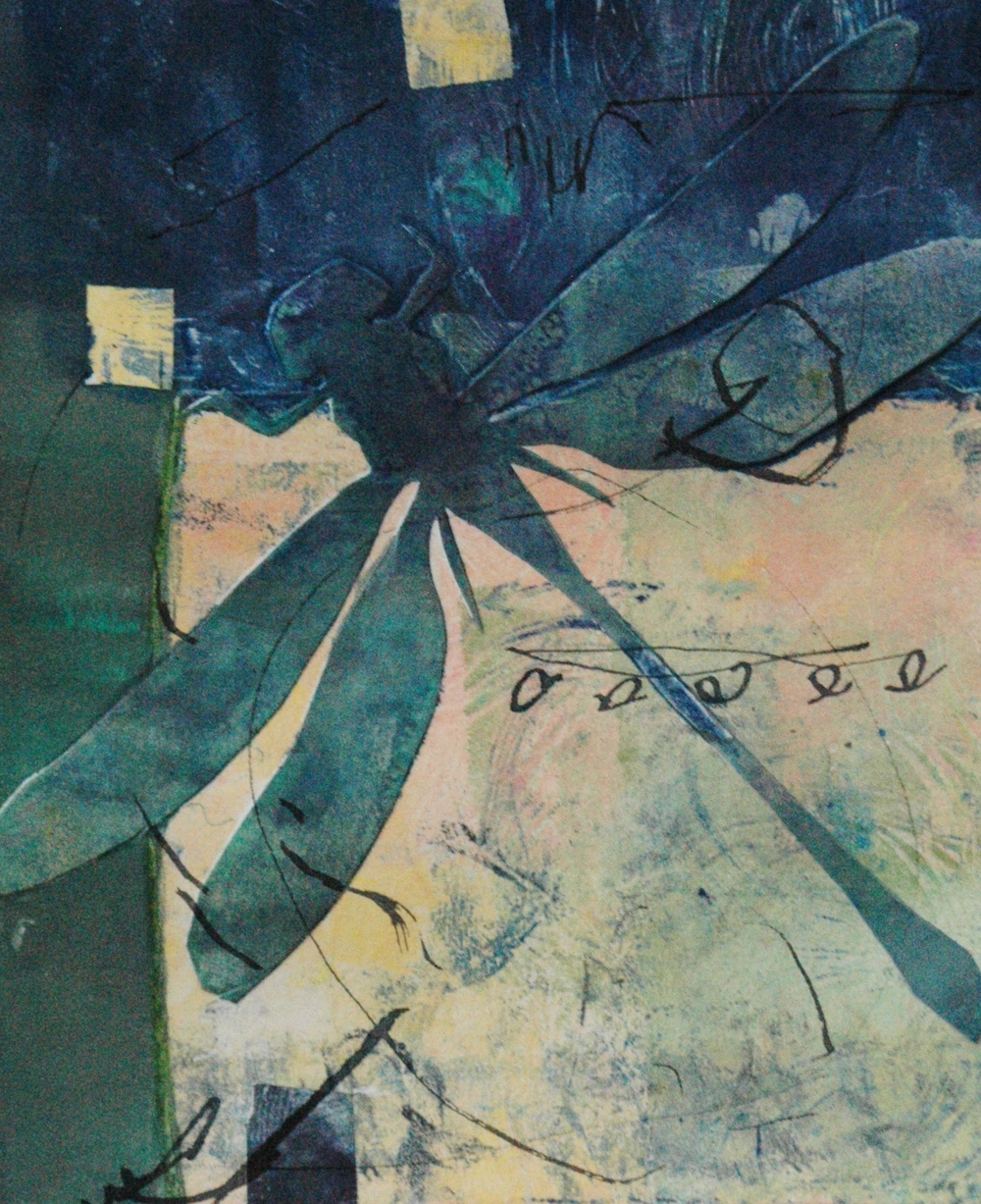 "<p><strong>ELIZABETH CARTER</strong>printmaking, mixed media<a href=""/elizabeth-carter"">More →</a></p>"