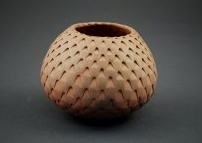 "<p><strong>JOAN CARCIA</strong>ceramics<a href=""/joan-carcia"">More →</a></p>"
