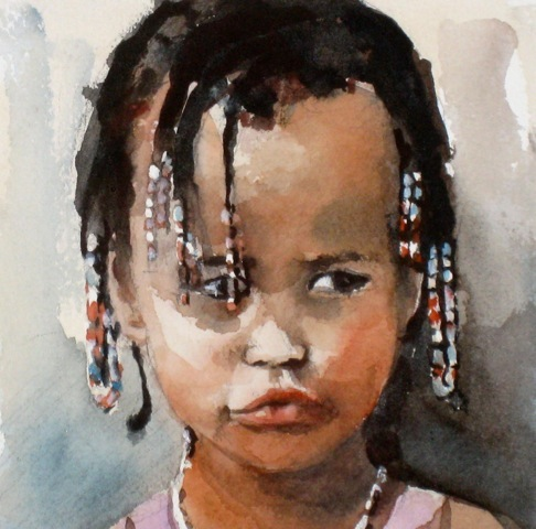 <p><strong>ROBERT HSIUNG</strong>watercolor<a href=/robert-hsiung>More →</a></p>