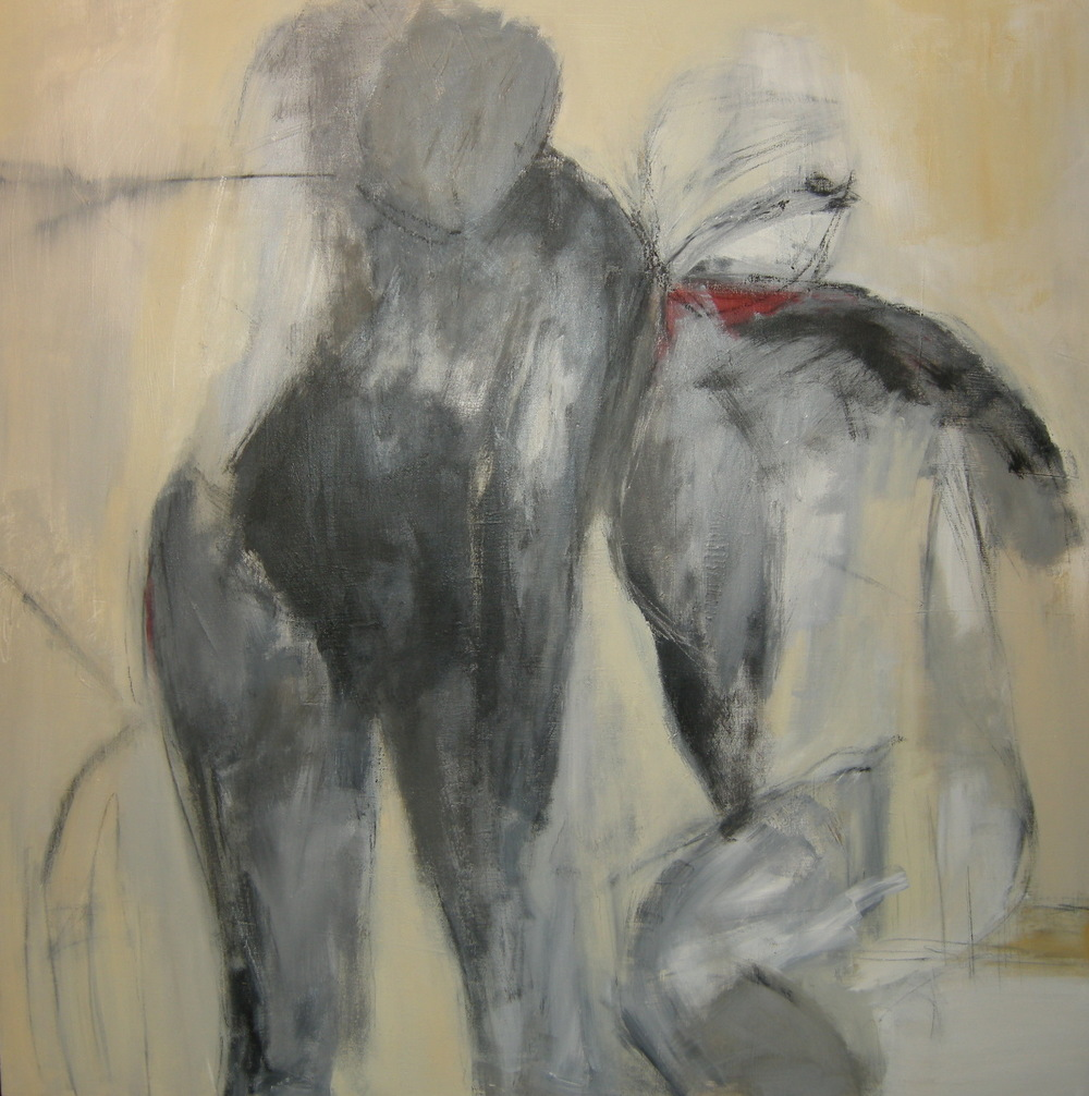 """<p><strong>GLORIA ROSS</strong>ceramics, painting, mixed media<a href=""""/gloria-ross"""">More →</a></p>"""