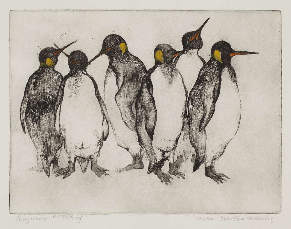 Penguins4x3x300.jpg