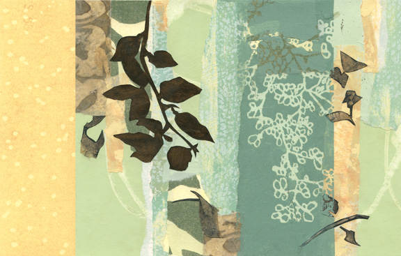 """<p><strong>BONNIE MINEO</strong>printmaking<a href=""""/bonnie-mineo"""">More →</a></p>"""