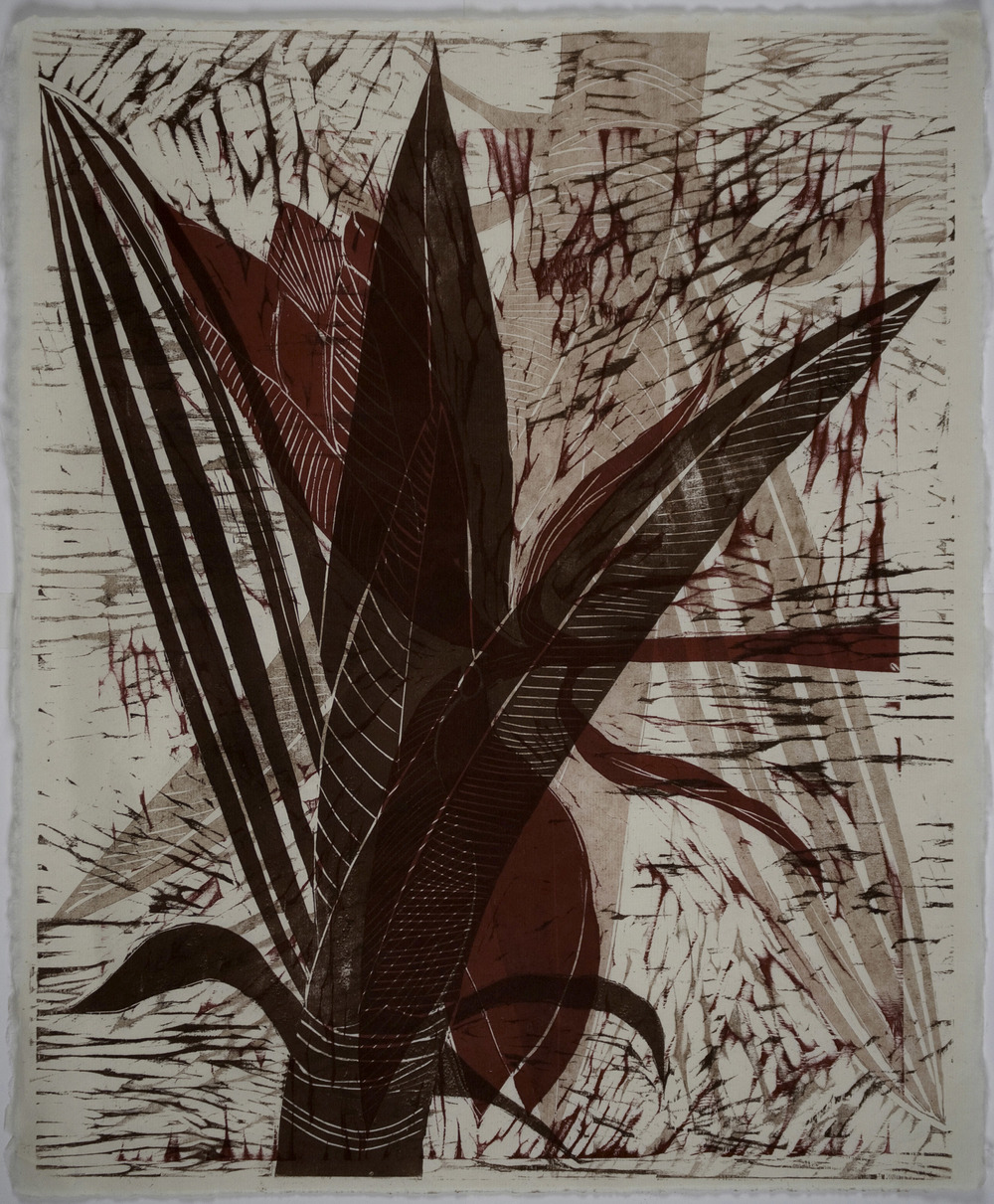 <p><strong>AMY WALTCH</strong>printmaking<a href=/amy-waltch>More →</a></p>