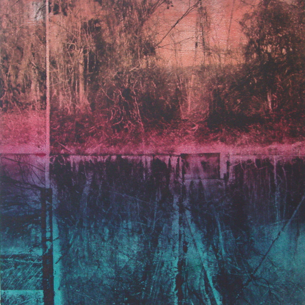"""<p><strong>MARILYN SHERMAN</strong>printmaking<a href=""""/marilyn-sherman"""">More →</a></p>"""