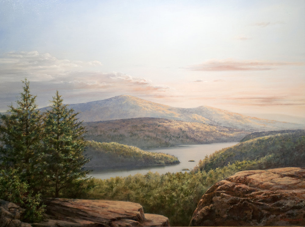 """<p><strong>MARY CECILE GRAHAM</strong>oil painting, encaustic<a href=""""/mary-cecile-graham"""">More →</a></p>"""