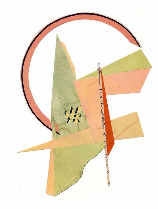 <p><strong>SOOSEN DUNHOLTER</strong>printmaking, encaustic, mixed media<a href=/soosen-dunholter>More →</a></p>