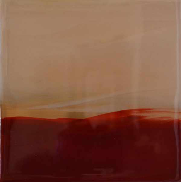 """<p><strong>CHARYL WEISSBACH</strong>encaustic, mixed media<a href=""""/charyl-weissbach"""">More →</a></p>"""
