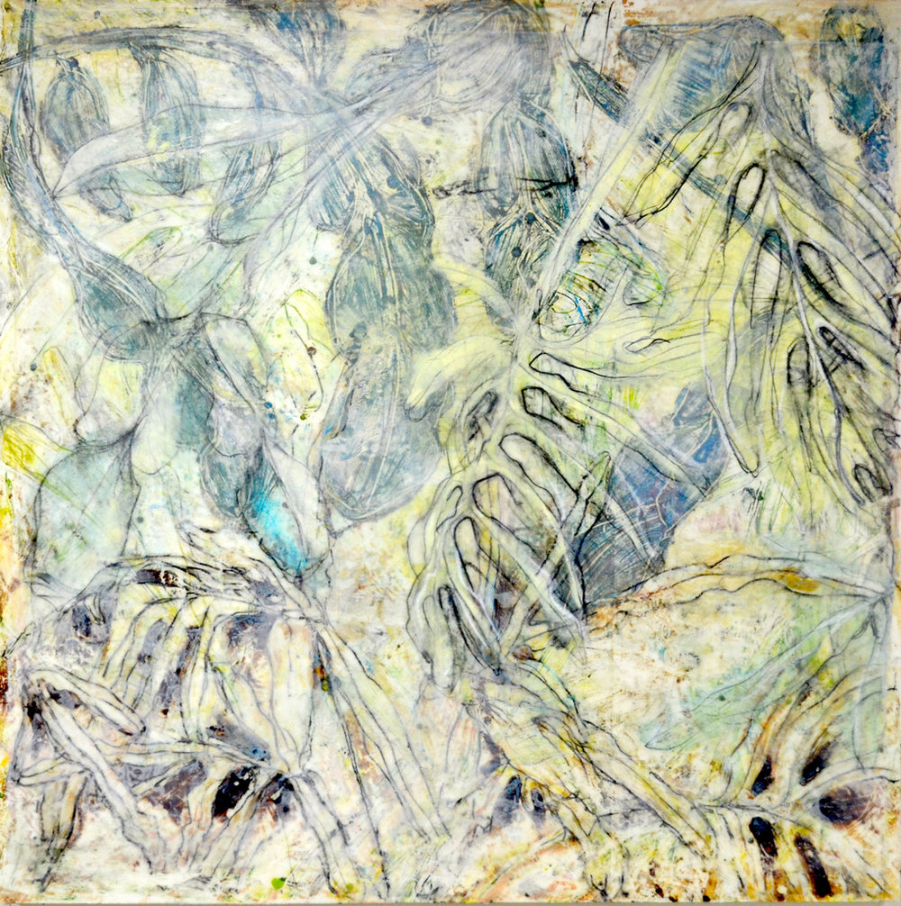 "<p><strong>DEBRA CLAFFEY</strong>printmaking, encaustic<a href=""/debra-claffey"">More →</a></p>"