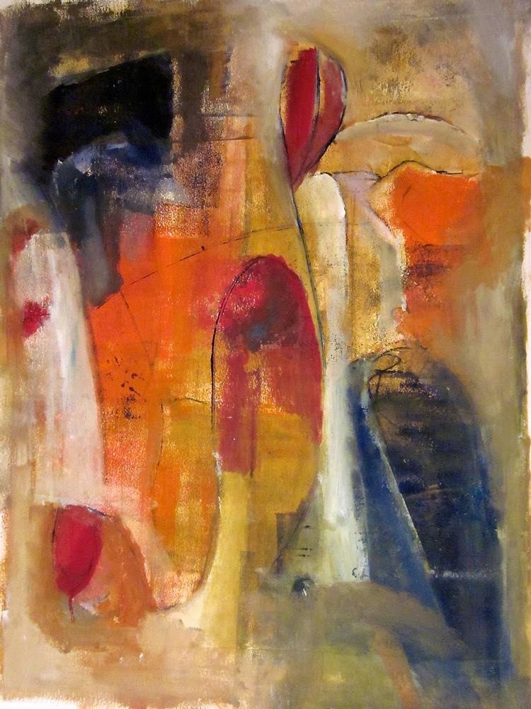 <p><strong>SIRARPI HEGHINIAN WALZER</strong>printmaking, mixed media<a href=/sirarpi-heghinian-walzer>More →</a></p>