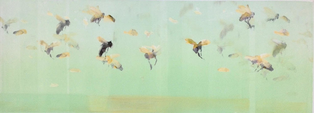 "<p><strong>PAMELA LAWSON</strong>printmaking<a href=""/pam-lawson"">More →</a></p>"
