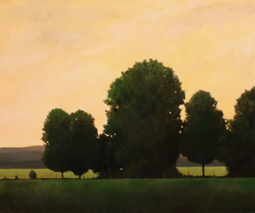 "<p><strong>JON MacADAM</strong>oil painting<a href=""/jon-macadam"">More →</a></p>"