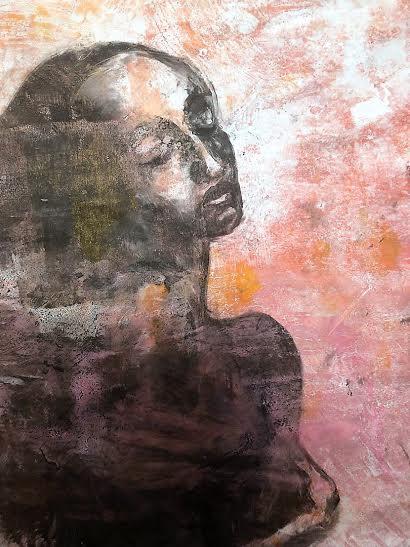 Bonnie Lerner