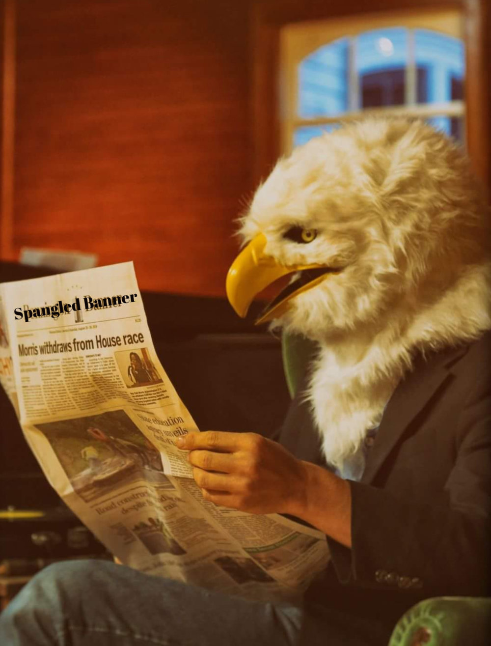 Eagle___spangledBanner____EDIT.jpg