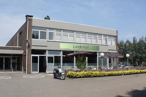 lindehof01.jpg