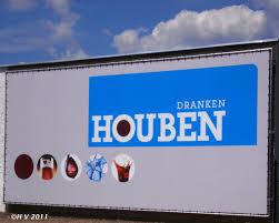 Dranken Houben  ... Rechterstraat 69, 3511 Kuringen