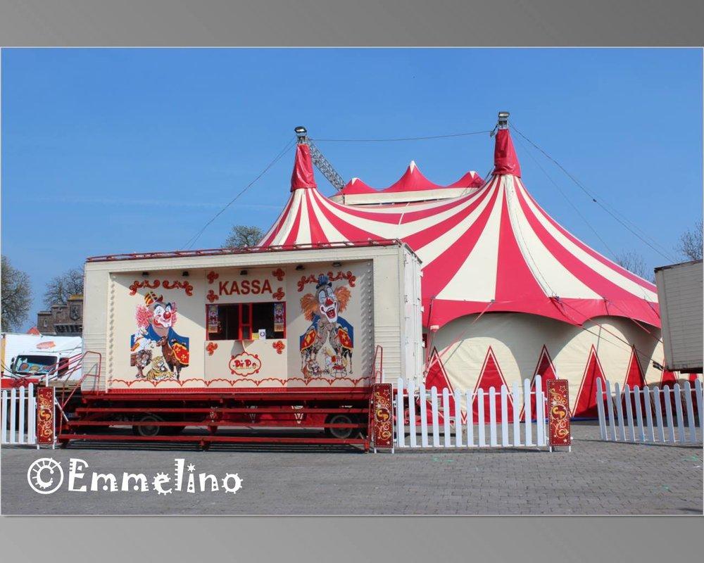 Circus Pipo 1.jpg