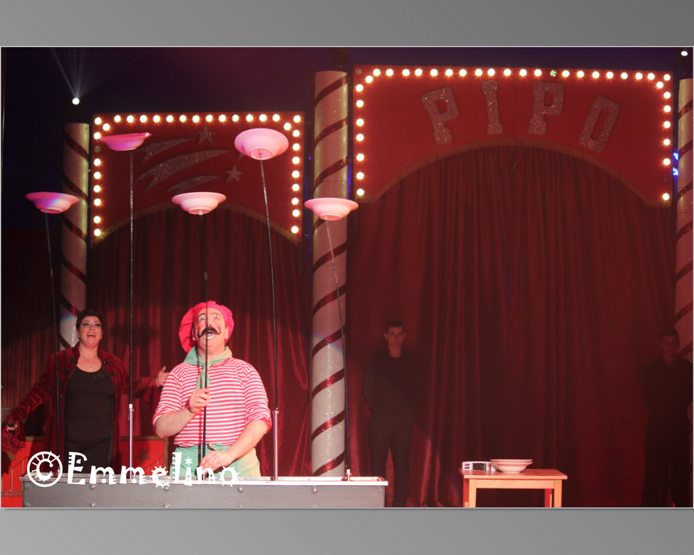Circus Pipo 5.jpg