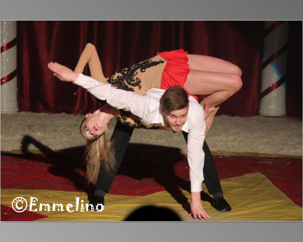 Circus Pipo 8.jpg
