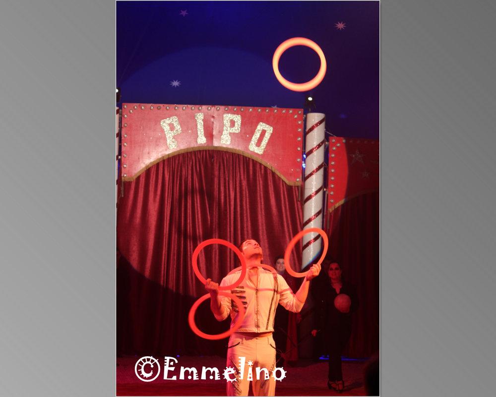 Circus Pipo 10.jpg