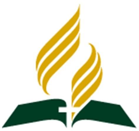 Adventkerk logo.jpg
