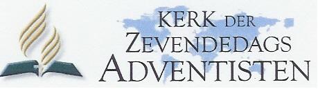 Logo en tekst.jpg